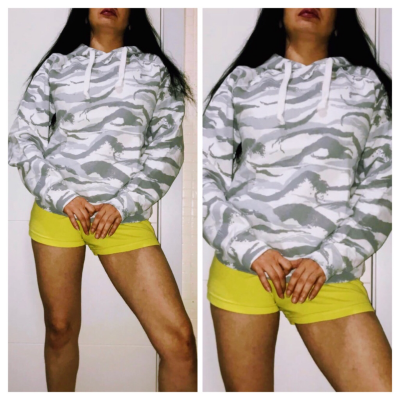 SUDADERA QUIKSILVER Best for less