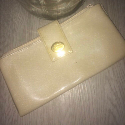 CARTERA CHRISTIAN DIOR Best for less