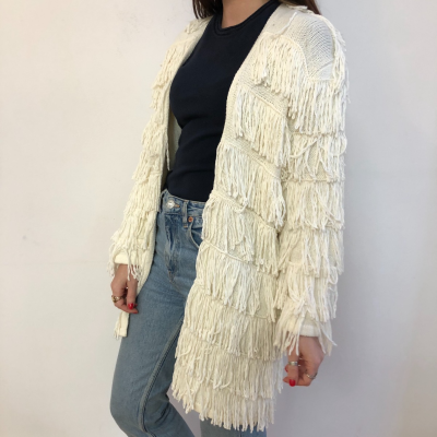 Cardigan Flecos Best for less
