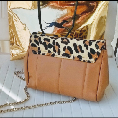 Bolso Cortefiel Best for less