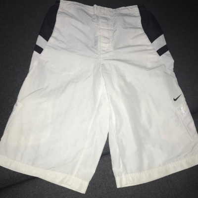 BERMUDAS NIKE 90s Best for less