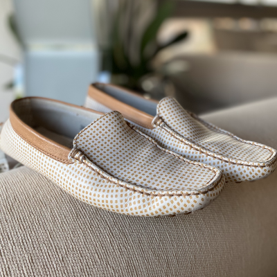 Tod's COMO NUEVOS Best for less