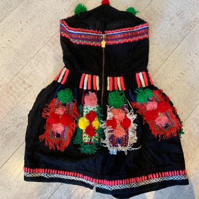 Vestido Manoush Best for less