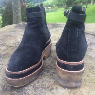 zapatos castañer Best for less