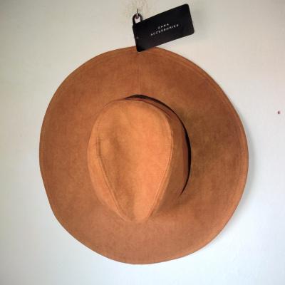 Sombrero Zara Best for less