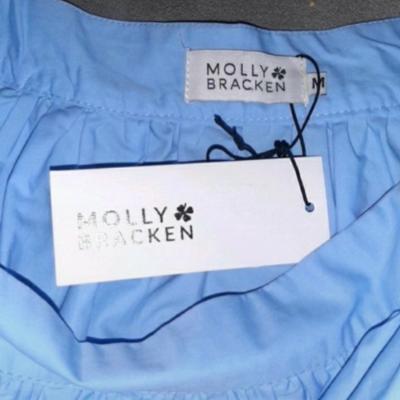 Molly Braken Best for less