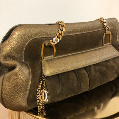 Bolso La Doña Best for less
