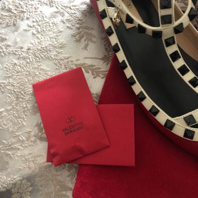 Zapatos Valentino Garvani Best for less