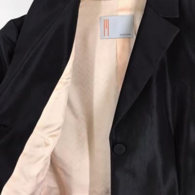 Traje de chaqueta Missoni Best for less