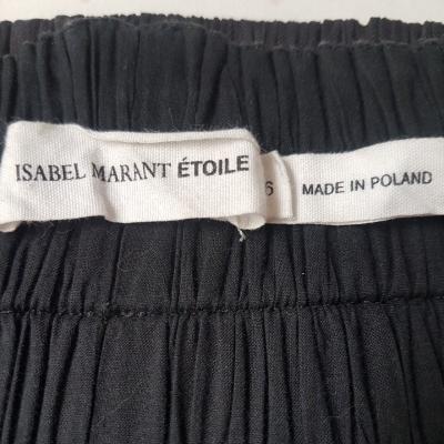 Falda Isabel Marant Etoile Best for less