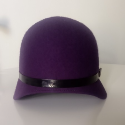Sombreros Best for less