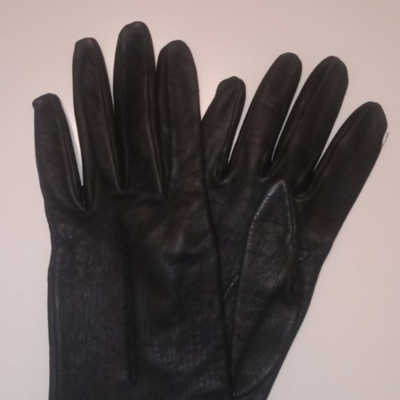 Guantes Best for less