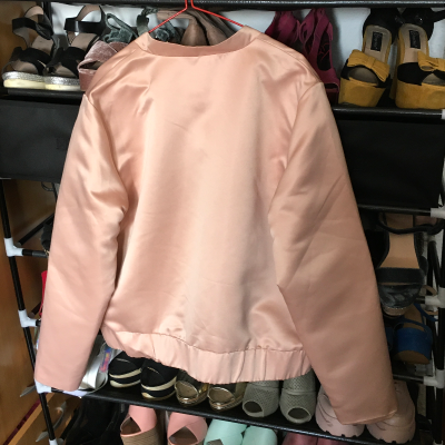 Chaqueta Bomber Best for less