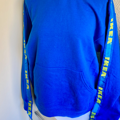 Sudadera Nordwood capucha Best for less