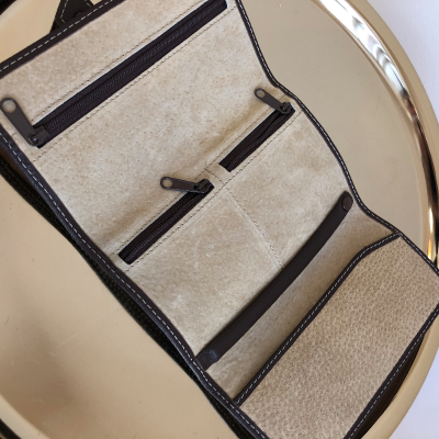 Cartera Ante Best for less