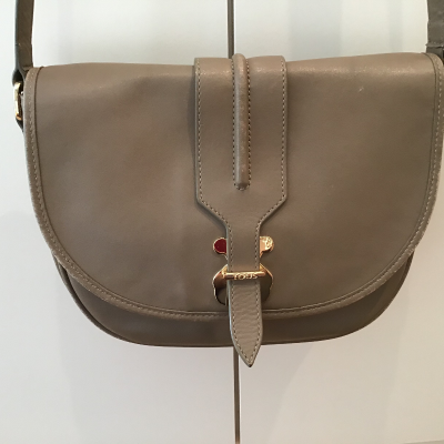 Bolso Tous Best for less