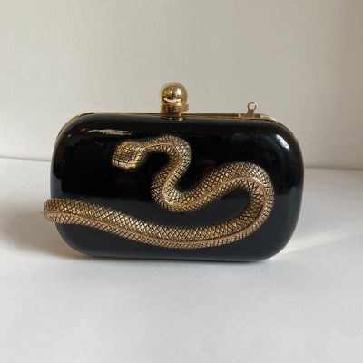 Bolso Serpiente Best for less