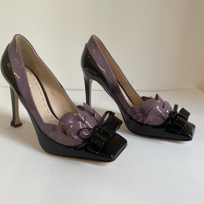 Zapatos Charol Best for less