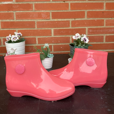 Botas agua Best for less