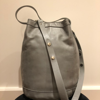 Bolso saco Malababa Best for less