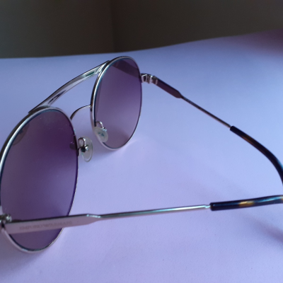 Gafas Emporio Armani Best for less