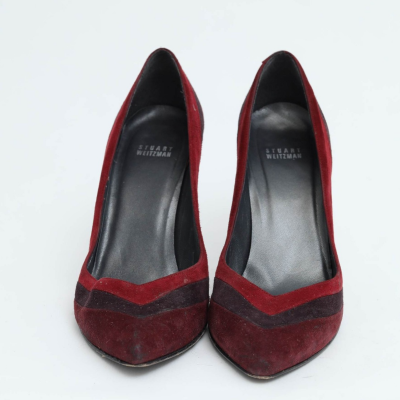 Zapato Salón ante Best for less