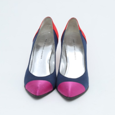 Tacones Multicolor Best for less
