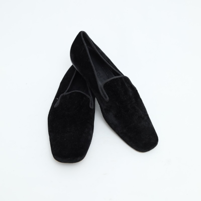 Loafers Terciopelo Best for less