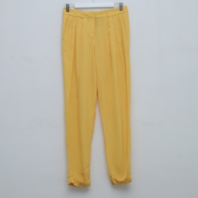 Pantalones Best for less