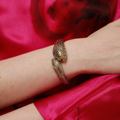 Pulsera serpiente Best for less