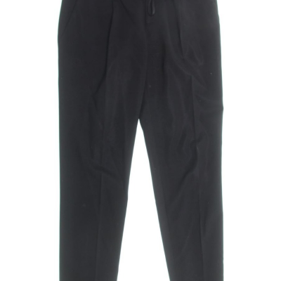 Pantalones Gucci Best for less