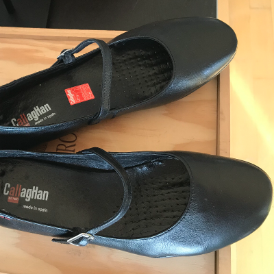 Zapatos Callaghan Best for less