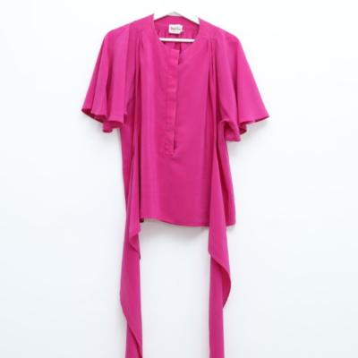 Camisa lazada Best for less