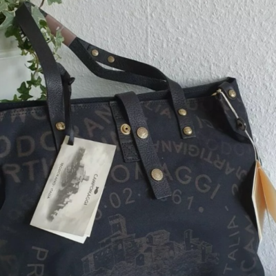 Bolso Campomaggi Best for less
