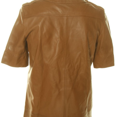 Blusa See By Chloé Best for less