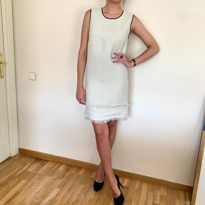 Vestido Lydia Delgado