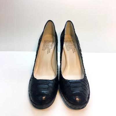 Zapatos de Pedro García Best for less