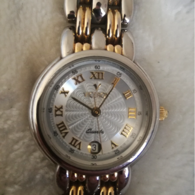Reloj VICEROY Best for less