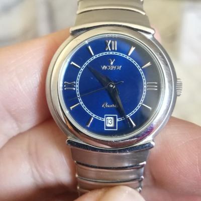 Reloj Viceroy.