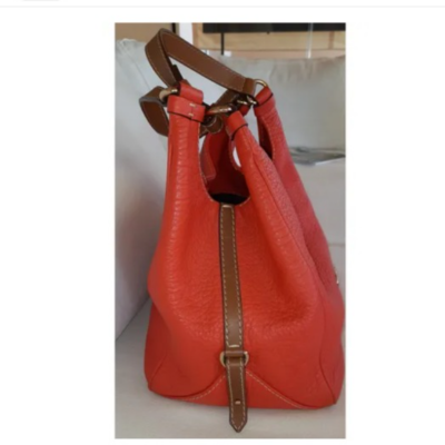 Bolso CH naranja/coral Best for less