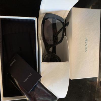 gafas de sol negras Best for less