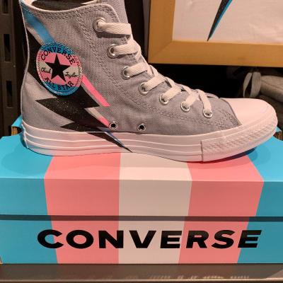 Bambas Converse Best for less
