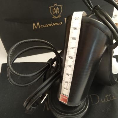 Sandalia Massimo Dutti Best for less