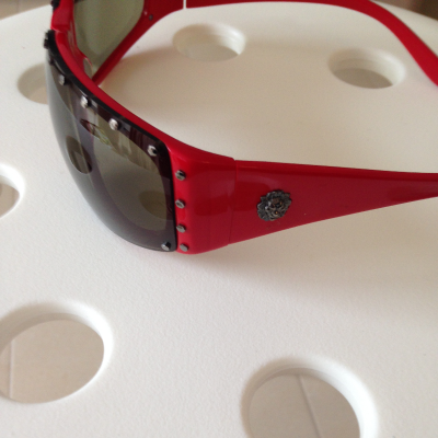 Gafas de sol con funda Best for less
