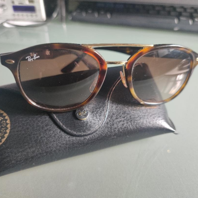 GAFAS DE SOL RAY-BAN Best for less