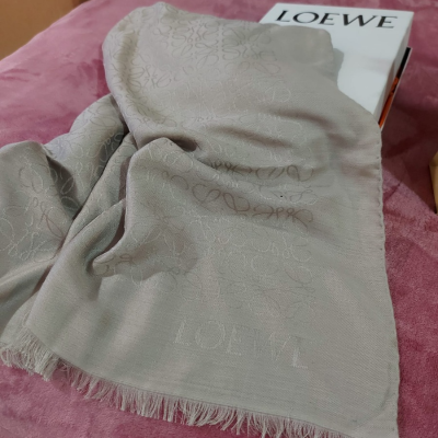 Chal Loewe Best for less