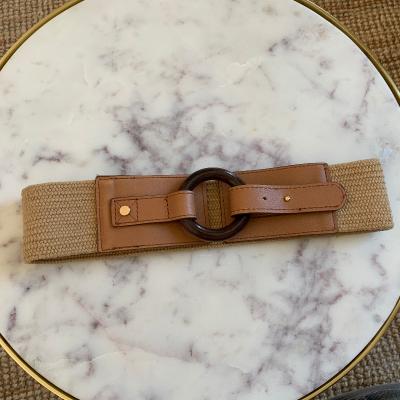 Cinturón elástico Best for less