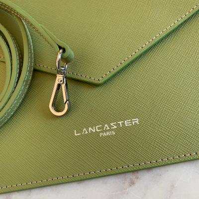 Bolso de mano Lancaster Best for less