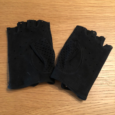 Guantes dedos Best for less