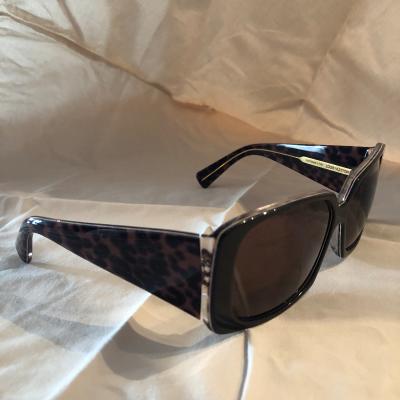 Gafas Louis Vuitton Best for less